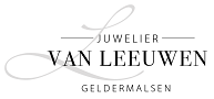 logo-vanleeuwen-geldermalsen.0x180